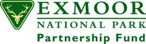 Exmoor National Park Partnership Fund